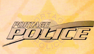 Image Courtesy of the Portage Police Department.