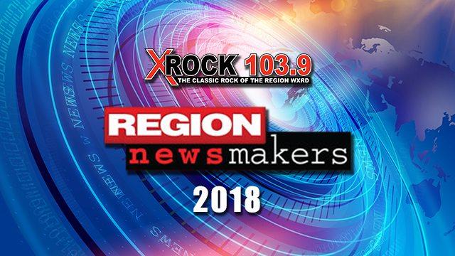 X-Rock Page Slider